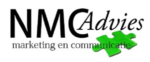NMC Advies – marketing | communicatie